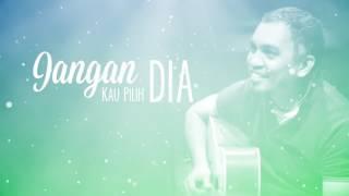 Yura Yunita ft  Glenn Fredly   Cinta dan Rahasia  Official Lyrics Video