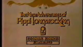 Saturday Mornings Commericals (1988) thumbnail