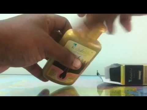 Pidahar oil инструкция по применению