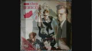 Then Jerico - Muscle Deep (extended version)