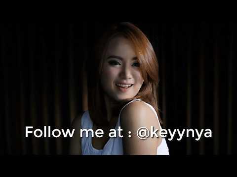 DEPOSITO INDONESIA Dance By Kheyla - @keyynya