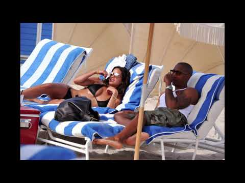 The Truth Behind The Eddie Murphy Raphael Saadiq And Rocsi Love Triangle