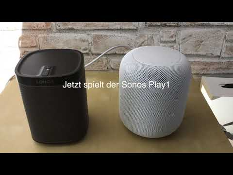 apple-homepod-soundcheck-deutsch/german