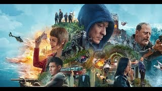 New Action Movies 2017 Full Movie English Hollywood Movies 2017 Full Length thumbnail