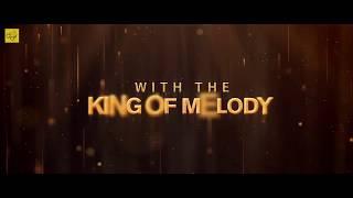 Atif Aslam New Song Teaser 2017   Mithe Alo Bangla Song Video