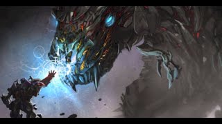 transformers age of extinction concept art gallery hd