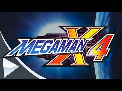 megaman-x4:-o-filme-(dublado-pt-br)