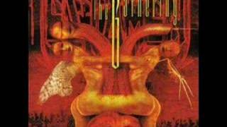Testament - The Gathering - Allegiance