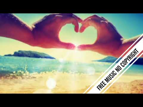 Summer - Bensound Music | Royalty Free Music | Free Music Archive