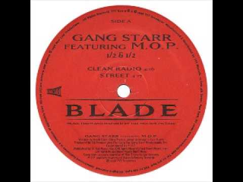 gang-starr---1/2-&-1/2-(ft.-m.o.p.)