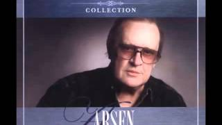 Arsen Dedic -  Platinum Collection CD1