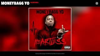 Moneybagg Yo - Hurting (Audio)