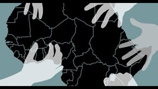 Land Grabbing In Africa: 21st Century Colonialism