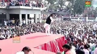 Ramkesh Jivenpuriya New Live show letest 2018 No1 Haryanvi