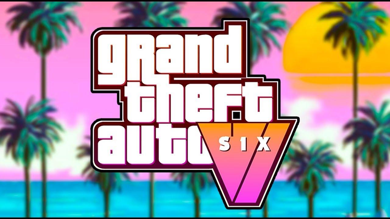 GTA 6 NUEVAS FILTRACIONES | ESTA MUY CERCA GTA VI | COMO SERA | TRAILER ? | MAPA |