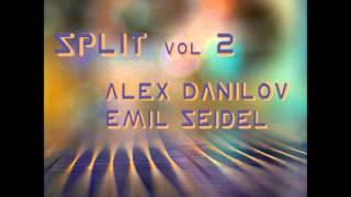 Alex Danilov - Last 25