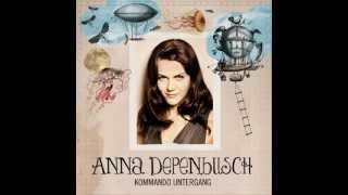 Anna Depenbusch - Alles auf Null
