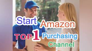 How to Start AMAZON  | How to Find Good China Suppliers  | Yiwu Wholesale Market