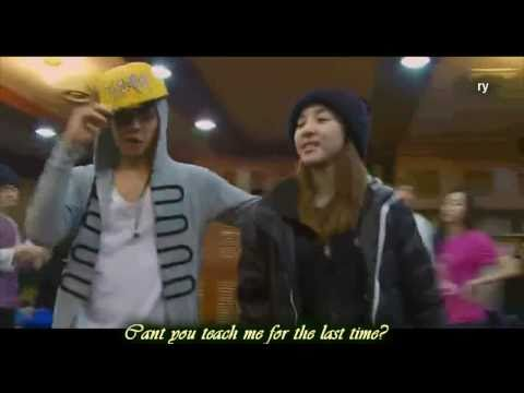 BIGBANG & 2NE1 | RUNNING MAN from YouTube · Duration:  2 minutes 8 seconds