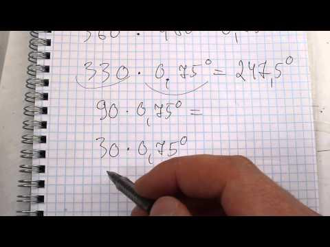 Задача №1708. Математика 5 класс Виленкин.