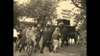 Nivelles : Tour Sainte-Gertrude 1 (1998)