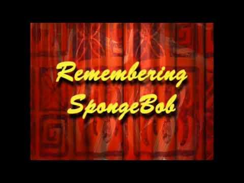SpongeBob Music: Award Winners A