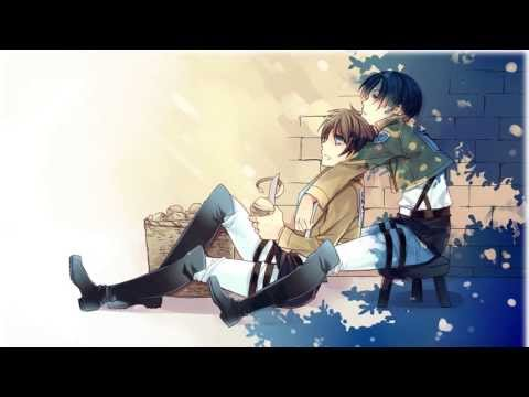 KPop Nightcore - I Remember