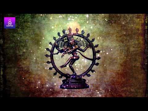 Best Indian Classical Music for Yoga : Tabla Music, Santoor Music, Instrumental Music, Healing Music