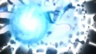 Naruto Shippuden Movie 3 AMV - Naruto