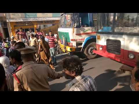 Greeshma nandini death at ramanthapur