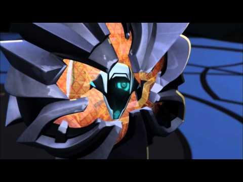Download UltraLink Hunter | Episode 8 - Season 2 | Max Steel