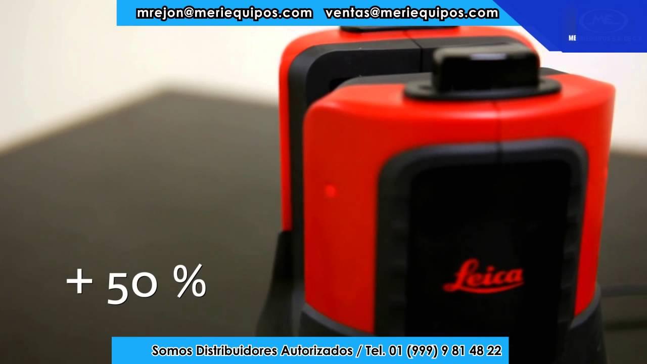 leica 3d disto™ 4.0 - youtube