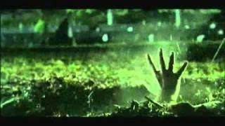 Адская вечеринка (2008) трейлер