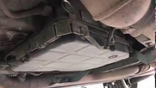 Sitzbezüge rot//schwarz DYN WARTBURG 1100
