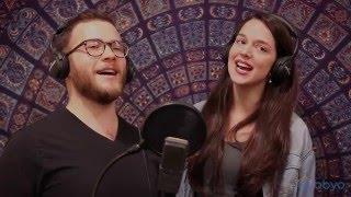 BBYO Sings: Havdalah