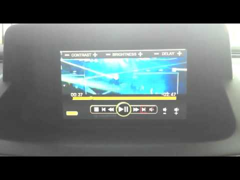 renault carminat tomtom youtube. Black Bedroom Furniture Sets. Home Design Ideas