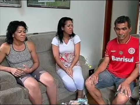 Jogador de Jardim Alegre é convocado para Seleção Brasileira