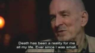 Ingmar Bergman: Intermezzo - excerpt