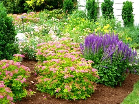 Landscape Designer Trumbull CT | Backyard Retreat ...
