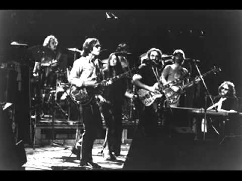 Grateful Dead 05 11 1978 Springfield Ma Complete Show Sbd