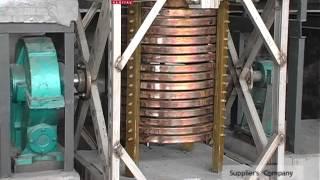 ferro alloys and silicon material supplier-Anyang Mingrui Silicon Industry Co,Ltd