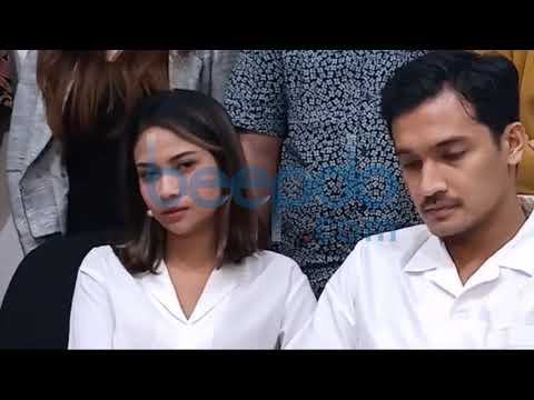 Video Eksklusif, Vanessa Angel Buka Suara Kasusnya
