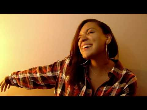 Calvin Harris Feat Jessie Reyes - Hard To Love Cover