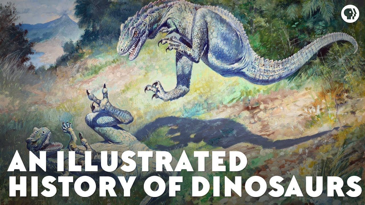 a study of dinosaurs Identify the dinosaurs enrich your study of prehistoric life with and lab safety with chemicals with these activities from teachervision partner amdon and.