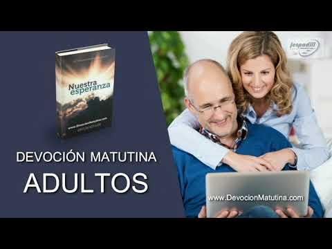 29-de-agosto-2019-|-devoción-matutina-para-adultos-|-el-rescate-de-un-mensaje