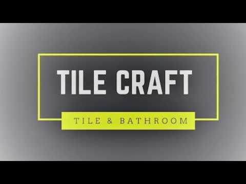 Most Trusted Tile Contractor in Panama City, FL.  Tile flooring, tile installations, tile showers.
