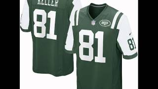 Jets Jerseys sale at giantsjerseysoutlet com