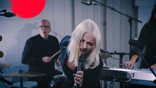 Chisu: Kohtalon oma (4K - livenä Nova Stagella)