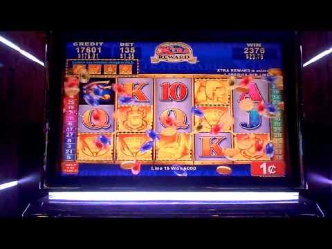 Video Casino rewards bonus ohne einzahlung
