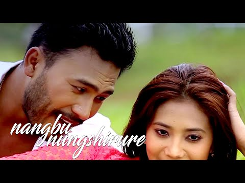 Nangbu Nungshirure - Official Movie Song Release
